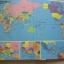 世界の歴史 11 ナポレオンと激動するヨー口シパ thumbnail 2