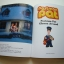 Postman Pat's Storybook Collection thumbnail 8