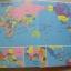 世界の歴史 1 文明のあけぼのとピラ三ッド (มีกระดาษปิดตัวอักษรบรรยาย) thumbnail 2