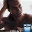 น้ำหอม Versace Man Eau Fraiche EDT 100ml. Nobox. thumbnail 2