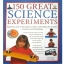 150 Great Science Experiments thumbnail 1
