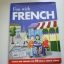 Fun With FRENCH (Words and Phrases for 50 Really Useful Topics) thumbnail 1