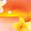 ครีมทาผิวกาย Oahu Coconut Sunset (สินค้า Pre Order) thumbnail 2