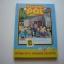 Postman Pat's Storybook Collection thumbnail 1