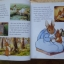 The World of Peter Rabbit & Friends: Complete Story Collection thumbnail 8