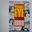 The Private EYE Annual 1998 thumbnail 1