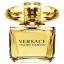 น้ำหอม Versace Yellow Diamond EDT 90ml. Nobox. thumbnail 1