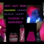 Hot Hot™ Pink Amplified thumbnail 2