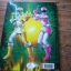 Power Rangers Operation Overdrive Annual 2009 thumbnail 14