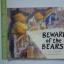 Beware of the Bears! thumbnail 1