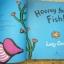 Hooray for FISH! thumbnail 4