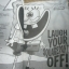 SpongeBoB Squarepants: Laugh Your Squarepants Off! thumbnail 2