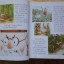 The World of Peter Rabbit & Friends: Complete Story Collection thumbnail 7