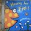 Hooray for FISH! thumbnail 1