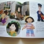 Postman Pat's Storybook Collection thumbnail 9