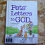 Pets' Letters to GOD thumbnail 1