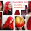 Pillarbox™ Red Amplified thumbnail 2