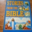 Stories From The BIBLE thumbnail 1