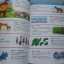 English French (2 in 1 Dictionary and Word Book) thumbnail 4