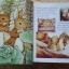 The World of Peter Rabbit & Friends: Complete Story Collection thumbnail 9