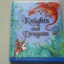 Knights and Dragons (A Treasury of Timeless Heroic Tales For Boys) thumbnail 1