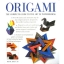 ORIGAMI thumbnail 1
