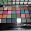 elf. eye shadow palette แบบ Cool 32 เฉดสี thumbnail 2
