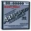Amplified Flash Lightning นํ้ายาฟอกสีผม thumbnail 1