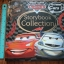 CARS Storybook Collection (Featuring Cars 2) thumbnail 1