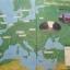 世界の歴史 10 エリザべス女王とルィ十四世 thumbnail 13