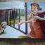 Disney Princess Storybook Collection thumbnail 5