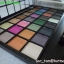 elf. eye shadow palette แบบ Cool 32 เฉดสี thumbnail 1