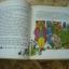 Brer Rabbit Stories (By Enid Blyton) thumbnail 6