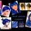 Blue Moon™ Classic thumbnail 2