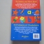 English French (2 in 1 Dictionary and Word Book) thumbnail 7