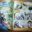 Power Rangers Operation Overdrive Annual 2009 thumbnail 12