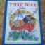 Teddy Bear Tales thumbnail 1