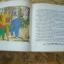 Brer Rabbit Stories (By Enid Blyton) thumbnail 8