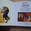 Disney Princess Storybook Collection thumbnail 4
