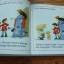 The Usborne Book of CASTLE TALES thumbnail 6