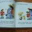 The Usborne Book of CASTLE TALES thumbnail 6