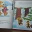 Disney's Christmas Stories thumbnail 4