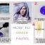 Manic MixerPastelizer™ Classic thumbnail 3