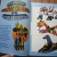 Mighty Morphin Power Rangers Official Annual 1996 thumbnail 10