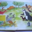 The Animals of Farthing Wood Annual 1994 thumbnail 2