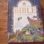 The Lion Illustrated BIBLE For Children thumbnail 1
