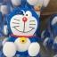 เคสตัวนิ่ม Doraemon iPhone 6/6S thumbnail 4