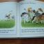The Usborne Book of CASTLE TALES thumbnail 8