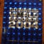 Guinness World Records 2004 (Hundreds Of New Records Inside) thumbnail 1