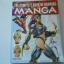 The Complete Book of Drawing MANGA thumbnail 1